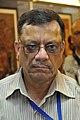Pramod Kumar Jain - Kolkata 2015-07-16 8859.JPG