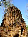 Prasat Muang Sing Historical Park, Thakilen, Thailand (368971757).jpg