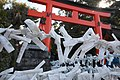 Prayers in Kyoto Japan.jpg