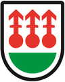 Pregarten Wappen.png