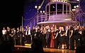 Preisträger und Nominierte - Nestroy-Theaterpreis 2011.jpg