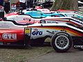 Prema F3 Pau 2012.JPG