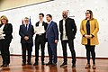 Premios Extraordinarios de ESO, Bachillerato y Enseñanzas Artísticas Profesionales (24444824138).jpg