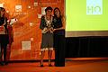 Premios HazteOir.org 2011 (9).jpg
