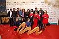 Premios Mestre Mateo 2017 photocall 158.jpg