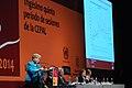 """Presentan documento """"Pactos para la igualdad- hacia un futuro sostenible"""" (14139911805).jpg"""
