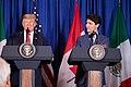 President Donald J. Trump at the G20 Summit (32245874198).jpg