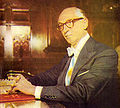 Presidente Arturo Frondizi.jpg