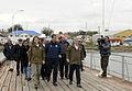 Presidentes de Chile y Ecuador Visitan la Ciudad de Puerto Natales (2).jpg