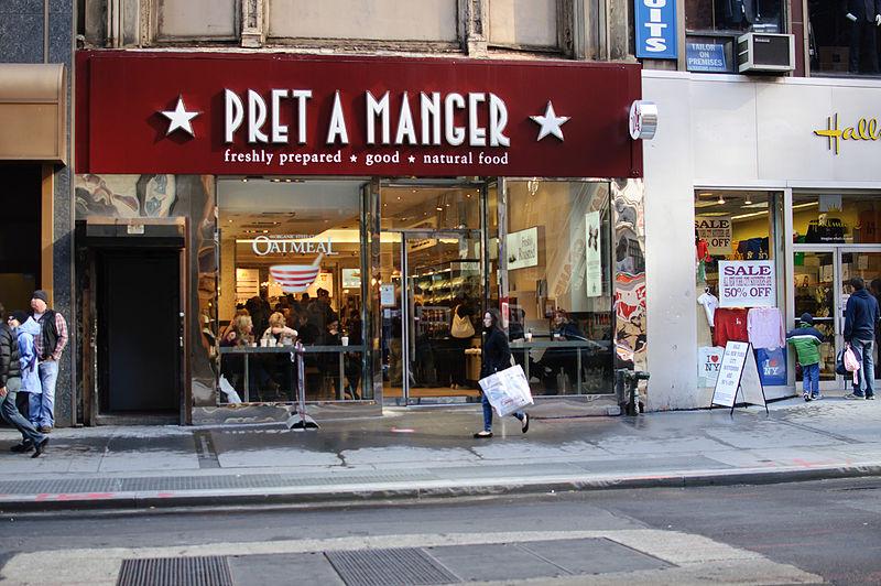 File:Pret a Manger (6387745805).jpg
