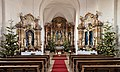 Pretzfeld Kirche Weihnachtsdeko 1022625.jpg