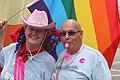 Pride 2009 (3740052694).jpg