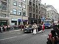Pride London 2002 62.JPG