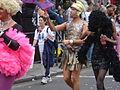 Pride London 2005 072.JPG