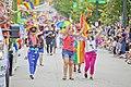 Pride Parade 2016 (28609347841).jpg