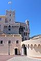 Prince's Palace of Monaco IMG 1187.jpg