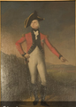 Prince Edward By William J Weaver.png