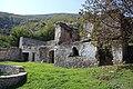 Princely Palace of Meliz Dizak (41).jpg