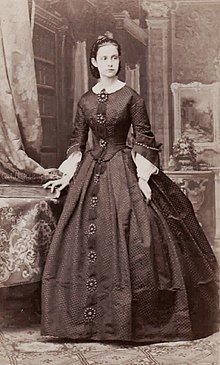 Princess Maria Immaculata of the Two Sicilies (1844-1899).jpg