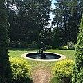 Princeton University Fountain.jpg