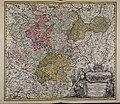 Principatus Gotha, Coburg et Altenburg - CBT 5875760.jpg