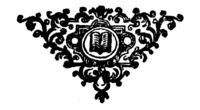 Principia - 1729 - Book 3, Section 1 - End decoration.png