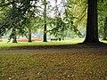Prinsenpark Apeldoorn02.jpg