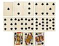 Print, playing-card (BM 1896,0501.974 2).jpg