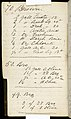 Printer's Sample Book, Color Book 20. 1883, 1883 (CH 18575279-33).jpg