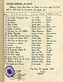 Prisión Provincial de Orense. Relación de las obras leidas 1940.jpg