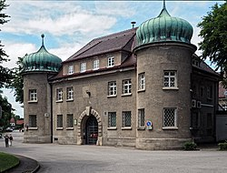 Prison in Landsberg am Lech.jpg