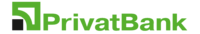 PrivatBank-corporate-logo-latina.png
