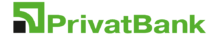 Description de l'image PrivatBank-corporate-logo-latina.png.