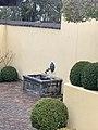 Private fountain kusnacht.jpg