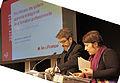 Prix littéraire des lycéens île de france salon du livre 2012.jpg