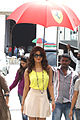 Priyanka promotes 'Teri Meri Kahaani' 07.jpg
