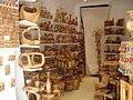 Produits artisanat Tunis.jpg