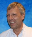 Prof. Dr. Martin Büsing.tif