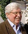 Prof Ertl-Portrait.jpg