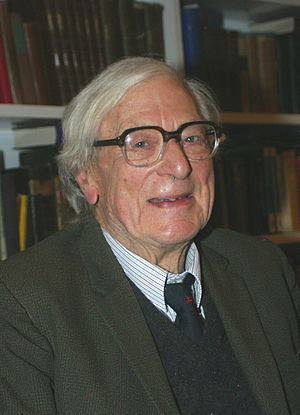 Norman Gash - Norman Gash