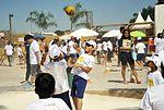 Projeto Na Praia Social Profesp (20473071853).jpg