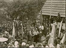 Proslava 100-letnice Levstikovega rojstva leta 1931.jpg