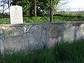 Proszowice the cementery2.JPG