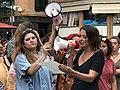 Protesta feminista contra la violencia sexual Palma de Mallorca.jpg