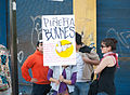 Protestas del 9 de agosto - Piñera y Bulnes.jpg