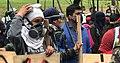 Protestas en Ecuador 2.jpg