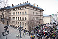 Protesti pie Saeimas (5555805756).jpg