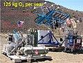 Prototype NASA de traitement du regolithe par carboreduction thermique.jpg