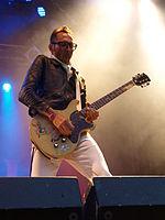 Provinssirock 20130614 - Bad Religion - 07.jpg