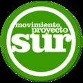 Proyectosur logo.png